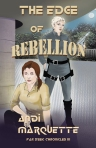 edgeofrebellion-cover