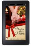 Unwrap-These-Presents