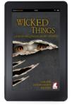Wicking-Things