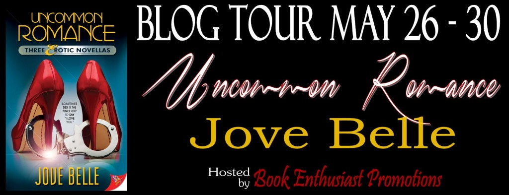 Uncommon-Romance-Blog-Tour-Banner-1024x393