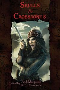 skullsandcrossbones-cover72dpi
