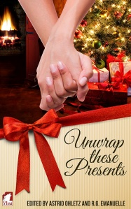 cover_A_Unwrap-These-Presents_500x800