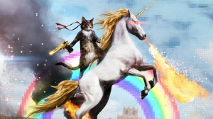 cat-riding-a-fire-breathing-unicorn-16414-1920x1080