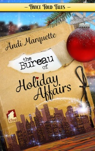 The-Bureau-of-Holiday-Affairs-800 Cover reveal and Promotional