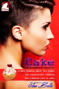 cake400x600